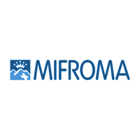 mifroma